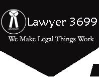 Lawyer3699
